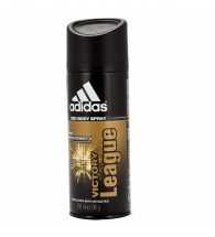 ADIDAS DEO BODY SPRAY VICTORY LEAGUE 150ML
