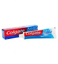 Colgate Max Fresh With Cooling Crystals Peppermint Ice Toothpaste 150g