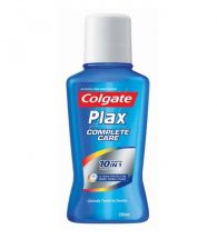 Colgate Plax Complete Care Mouthwash 250ml