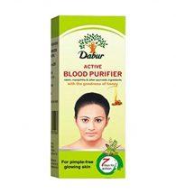 Dabur Active Blood Purifier Ayurvedic 200ml