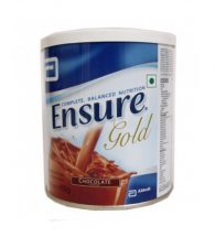 Ensure Chocolate Flavour Powder 400gm