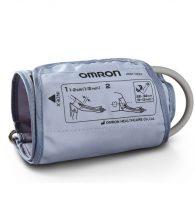 Omron B.P Cuff (Hem-Cr24) (M)