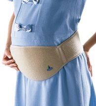 Oppo Maternity Belt (One Size Fits All) (4062)