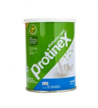 Protinex Diabetes Care Vanilla Flavour Powder 250gm