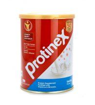 Protinex Original Powder 400gm
