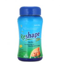 Reshape Slim Powder 400gm
