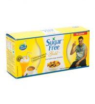 Sugar Free Gold Pellet(Sachet) 50's
