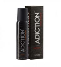 ADICTION XTRA STRONG IMPACT 122ML