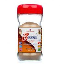 B-Protin Chocolate Powder 200gm