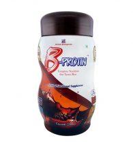 B-Protin Chocolate Powder 500gm