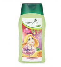 BIOTIQUE-KIDS-APPLE-BLOSSOM-RAPUNZEL-SHAMPOO-200ML