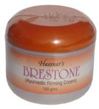Brestone Cream 100gm