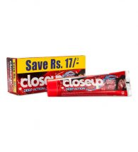 CLOSEUP DEEP ACTION FRESH BREATH 2X150G