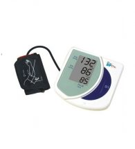 DR.MOREPEN DIGITAL BP MONITOR (BP3BG1)