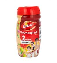 Dabur Chyawanprash Awaleha 500gm