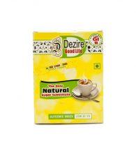 Diabetics Dezire Good Life Natural Sugar Substitute 250gm