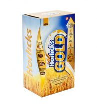 HORLICKS-GOLD-(GOLDEN-MALT)-REFILL-400G