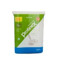 Protinex Diabetes Care Vanilla Flavour Powder(Jar) 500gm